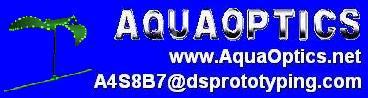 Aquaoptics